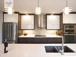 Manhattan Kitchen Design Manhattan Kitchen Design Kitchen Manhattan Kitchen Design In