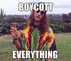 Hippie Woman Meme - funny meme hope blogs