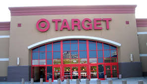 leaked target black friday 2017 target cyber monday 2015 ad posted bestblackfriday com black