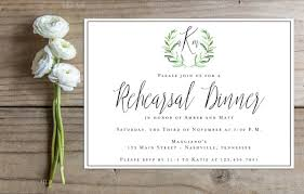 formal luncheon invitation wording fancy dinner invitation template songwol 7537cc403f96