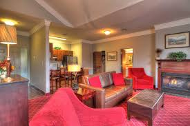 luxury rooms u0026 suites in gatlinburg gatlinburg hotel suites