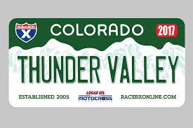 motocross madness 2 online racerhead 22 motocross racer x online