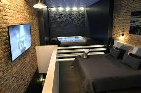 chambre avec spa privatif nord location chambre avec chambre avec spa chambre d avec