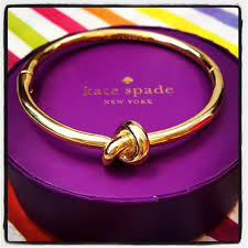 kate spade bridesmaid gifts bridesmaid gift thanks for helping me tie the knot and it s kate