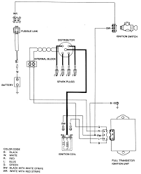 Ford 302 Distributor Wiring Diagram Wiring Diagram For 1976 Ford F250 U2013 The Wiring Diagram