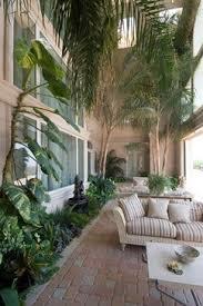 Lanai Patio Designs Decorating A Lanai In Florida Images Home Pinterest