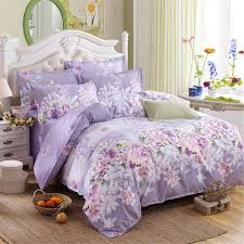 queen size girls bedding online buy wholesale kids floral bedding from china kids floral