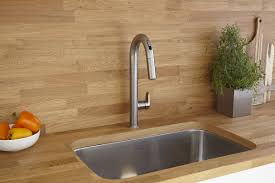 american standard beale single handle pull down kitchen faucet