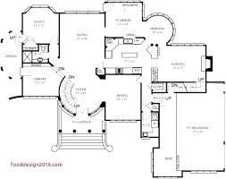 awesome home floor plans traditional home floor plans thecashdollars com