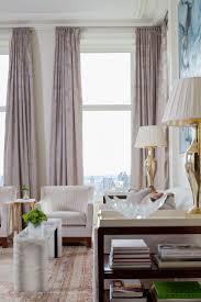 752 best déco rideaux images on pinterest curtains window