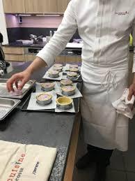 ecole de cuisine 17 photo7 jpg picture of ecole de cuisine alain ducasse