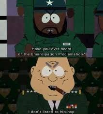 Nice Meme South Park - favorite line from south park south park park and humor