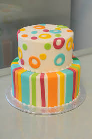 Cake Decorating Jobs Near Me Pete U0027s Sweets