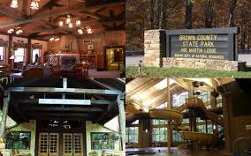 brown county wedding venues barn wedding venues in brown county indiana mini bridal
