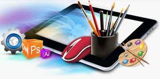 free web designer strategic website design ebook free website design ebook free