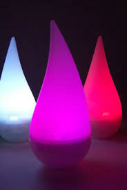 glow lights glow lights