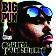 deep cover download twinz deep cover 98 a song by big pun fat joe on spotify