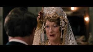 wedding dress imdb florence foster jenkins 2016 imdb