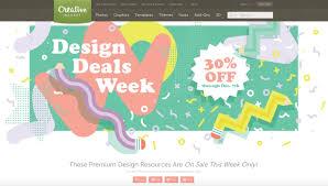 Home Design Stores Memphis by Trend Alert 1980s Memphis Design Creative Market Blog