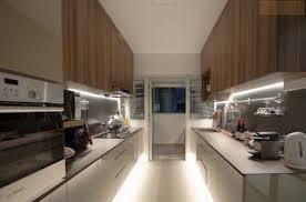 bto kitchen design kitchen interior design ideas inspiration pictures homify