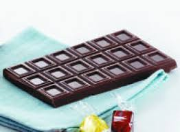 cuisiner pour amoureux petits conseils pour les amoureux qui aiment cuisiner le chocolat