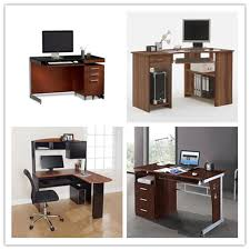 Computer Desk Big Lots Cheap Big Lots Desks H58f In Wonderful Decorating Home Ideas With