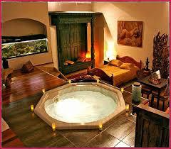 hotel chambre avec rhone alpes chambre chambre privatif rhone alpes beautiful chambre avec