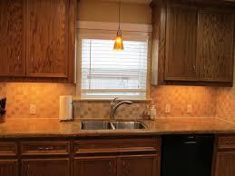 Sink Lighting Kitchen 10 Pendant Over Kitchen Sink Pendant Over Kitchen Sink Design