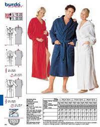 patron robe de chambre femme gratuit patron couture robe de chambre femme