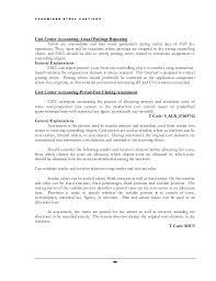 sap business blue print practice project