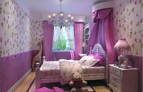 Pink And Purple Room Decorating by Bedroom Attractive Pink And Purple Bedrooms Pink Curtains And