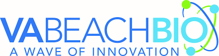 Tcc Virginia Beach Campus Map by Biomedical U0026 Life Sciences Virginia Beach Department Of