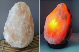 himalayan salt l recall things you desperately need to know before buying a himalayan salt l