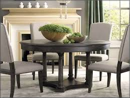 dining room set clearance dining table sets clearance argos dining table and chairs round
