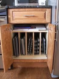 Storage In Kitchen - best 25 kitchen storage ideas on pinterest storage kitchen
