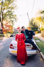 eclectic day of the dead wedding bespoke bride wedding blog