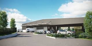 2 500sqm highbrook warehouse jll