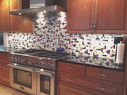 bling home decor backsplash best bling kitchen backsplash room design decor