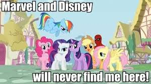 Best Mlp Memes - my little pony friendship is magic page 96 toho kingdom