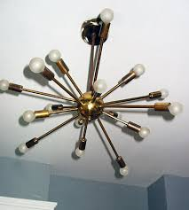 maximum wattage for light fixture good questions does anyone recognize this light fixture