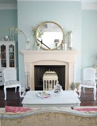 Shabby Chic Paint Colors For Walls by 84 Best Paint Colors Images On Pinterest Wall Colors Interior
