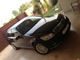 maserati pakistan rent a car u2013 lahore within city from rs 2500 1 rentacarlahore