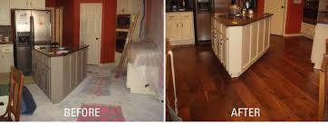 Laminate Flooring Houston Houston Do It Yourself Walnut Flooring Concrete Installation