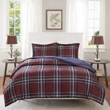 Red Bedding Red Comforter Sets For Less Overstock Com