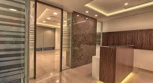 Home Interior Design Companies In Dubai by Interior Design Company In Dubai Massa International