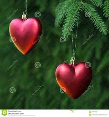 heart decorations home heart christmas tree decorations rainforest islands ferry