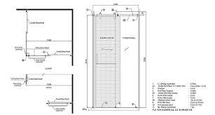 frameless glass sliding doors frameless sliding doors frameless glass sliding doors u0026 pool