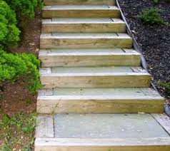 stairs outdoor home design ideas and pictures