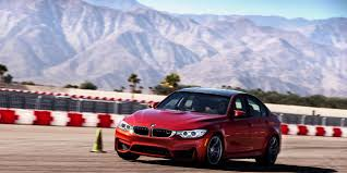 bmw performance driving 2018 2019 car release and reviews