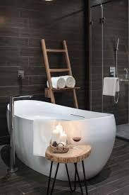 Bathroom Inspirations Best 25 Contemporary Bathroom Inspiration Ideas On Pinterest
